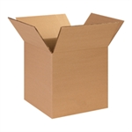 """Picture of 14"""" x 14"""" x 14"""" Heavy-Duty Boxes"""