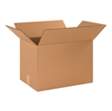 "Picture of 17"" x 12"" x 12"" Corrugated Boxes"