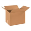 "Picture of 17"" x 13"" x 13"" Corrugated Boxes"