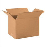 """Picture of 20"""" x 14"""" x 14"""" Corrugated Boxes"""