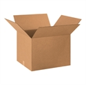 "Picture of 20"" x 18"" x 14"" Corrugated Boxes"