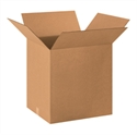 "Picture of 20"" x 18"" x 22"" Corrugated Boxes"
