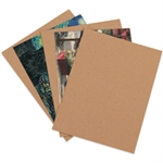 """Picture of 5"""" x 7"""" Chipboard Pads"""