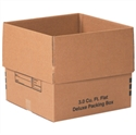 "Picture of 18"" x 18"" x 16"" Deluxe Packing Boxes"