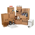 Picture of Deluxe Home Moving Kit