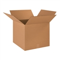 "Picture of 18"" x 18"" x 16"" Corrugated Boxes"