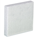 Picture of 1 - 1 Gallon Plastic Jug Foam Insert