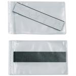 "Picture of 5"" x 7"" SUPERSCAN® Magnetic Vinyl Envelopes"