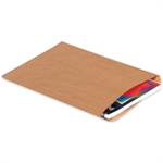 """Picture of 10 1/2"""" x 16"""" #5 Nylon Reinforced Mailers"""
