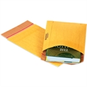"""Picture of 14 1/2"""" x 18 1/2"""" Jiffy Rigi Bag® Mailers"""