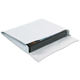 "Picture of 12"" x 16"" x 2"" Expandable Ship-Lite® Envelopes"
