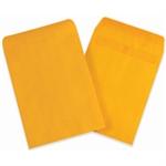 """Picture of 12"""" x 15 1/2"""" Kraft Redi-Seal Envelopes"""