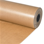 """Picture of 12"""" - Waxed Paper Rolls"""