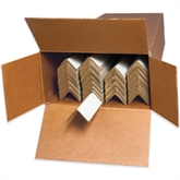 "Picture of 2"" x 2"" x 40"" .160 Edge Protectors - Cased"