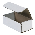 """Picture of 6"""" x 3"""" x 2"""" Corrugated Mailers"""