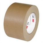 """Picture of 3"""" x 60 yds. 3M - 2515 Flatback Tape"""