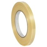 """Picture of 1/2"""" x 60 yds. Tape Logic™ #1550 Filament Tape"""