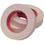 """Picture of 1/2"""" x 60 yds. 3M - 213 Masking Tape"""