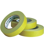 """Picture of 2"""" x 60 yds. 3M - 2060 Masking Tape"""