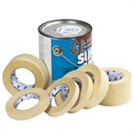 """Picture of 2"""" x 60 yds. Intertape - PG505 Masking Tape"""