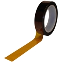 "Picture of 1 1/2"" x 36 yds. 1 Mil - Kapton® Tape"