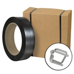 Picture of Jumbo General Purpose Poly Strapping Kit