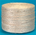 Picture of 1 - Ply Sisal Tying Twine