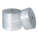 "Picture of 3/16"" x 16"" x 750' (3) Perforated Air Bubble Rolls"