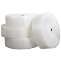 "Picture of 1/2"" x 12"" x 250' Heavy-Duty Air Bubble Rolls"