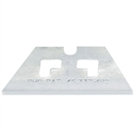 Picture of Safety Point Blades