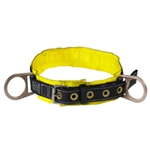 Picture of Positioning Belt, Large