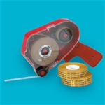 Picture of Industrial - 202 Adhesive Transfer Tape Dispenser
