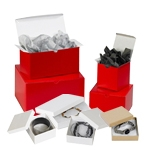 Picture for category Chipboard Cartons