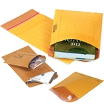 Picture for category Mailing Bags & Envelopes
