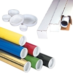 Picture for category Mailing Tubes