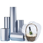 Picture for category Shrink Film