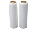 "Picture of 18"" x  70 Gauge x 1500' Cast Hand Stretch Film"